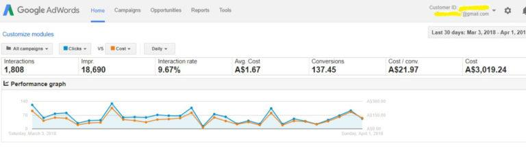 Statistics-Google-adwords-freelancer.jpg